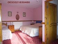 pink room gite with #.jpg
