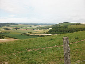 View over the valley from Widehem.jpg