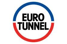 LogoEurotunnel-s.jpg