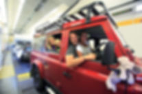 Clients-Eurotunnel-9-vignette.jpg