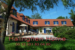 Halinghen with name and number..jpg