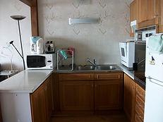 Kitchen. Giffard sized..jpg
