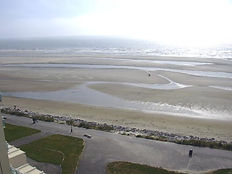 Beach 3 from L Reale.jpg