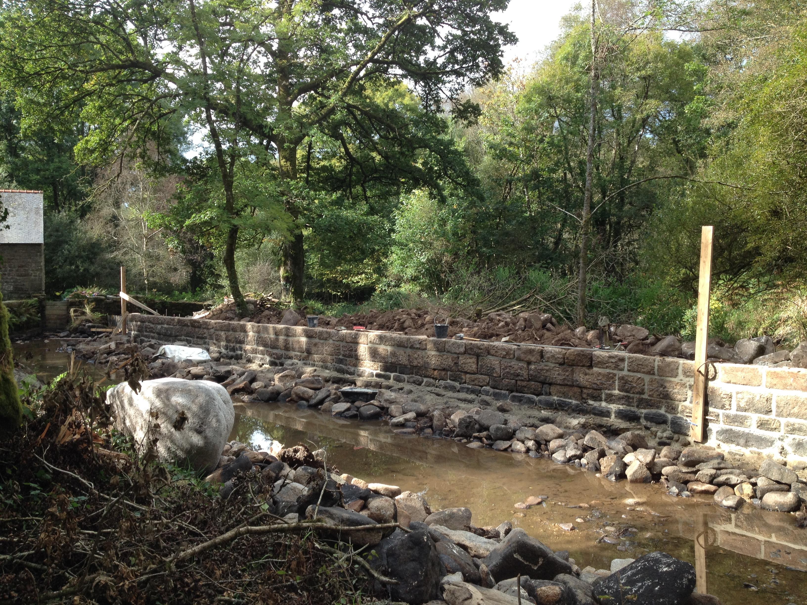Moulin de Kerfloc'h