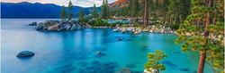 Big Blue Sierra
