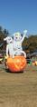 haloween_pumpkin_sale.png
