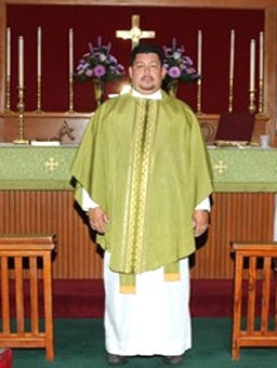 clergy_gerry.jpg
