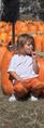 haloween_pumpkin_sale1.png