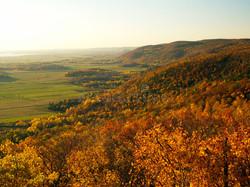 autumn-view-6296871