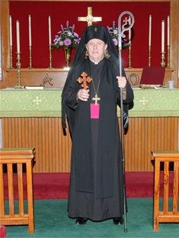clergy_thomas.jpg