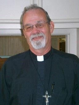 clergy_steven.jpg