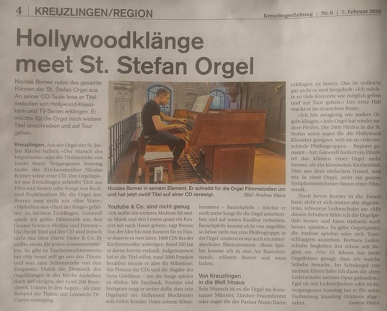 Kreuzlinger Zeitung 2020-02-07.png
