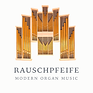 Logo_Rauschpfeife.png