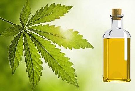 Cannabis Oil Facial.jpg