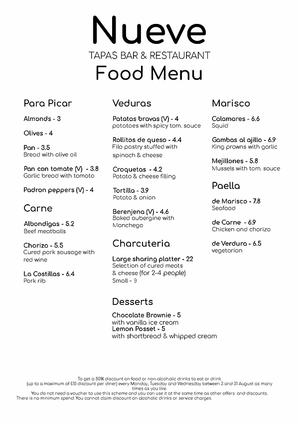 Nueve Menu  18aug 2020 copy. v03.png