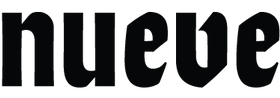 Nueve_Logo_Dark.png