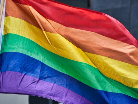 Destinos LGBT de São Paulo serão mapeados pela Secretaria de Turismo