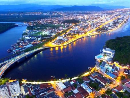 Itanhaém abre cadastro para guias de turismo