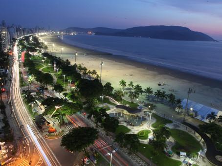 Viagens mais curtas devem ser a preferência dos brasileiros em 2021, revela pesquisa