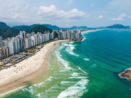 APT lança Manifesto em Defesa do Turismo Regional