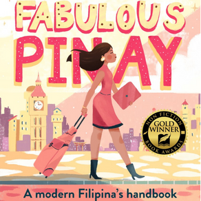 The Overseas Fabulous Pinay