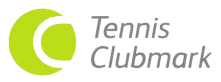 Tennis Clubmark.png