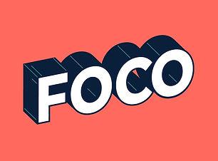 20200729_FOCO-Podcast-boceto.jpg