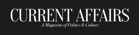 Logo_Current Affairs.png