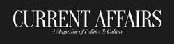 Logo_Current Affairs.png