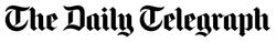 Logo_Daily Telegraph.png