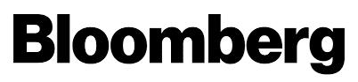Logo_Bloomberg