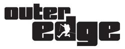 Logo_Outer Edge.jpg