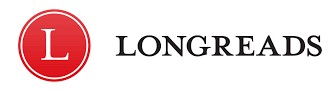 Logo_Longreads (2).jpg