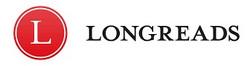 Logo_Longreads (2).jpg