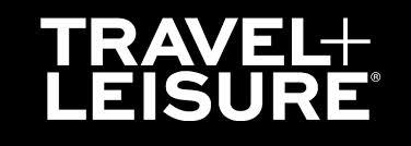 Logo_T+L.jpg