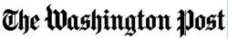 Logo_Washington Post