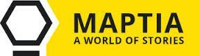 Logo_Maptia.jpg