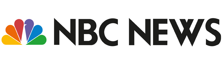 Logo_NBC.jpg