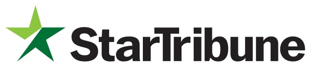 Logo_Star Tribune