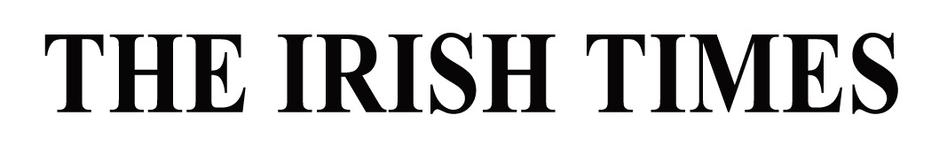 Logo_Irish Times.jpg