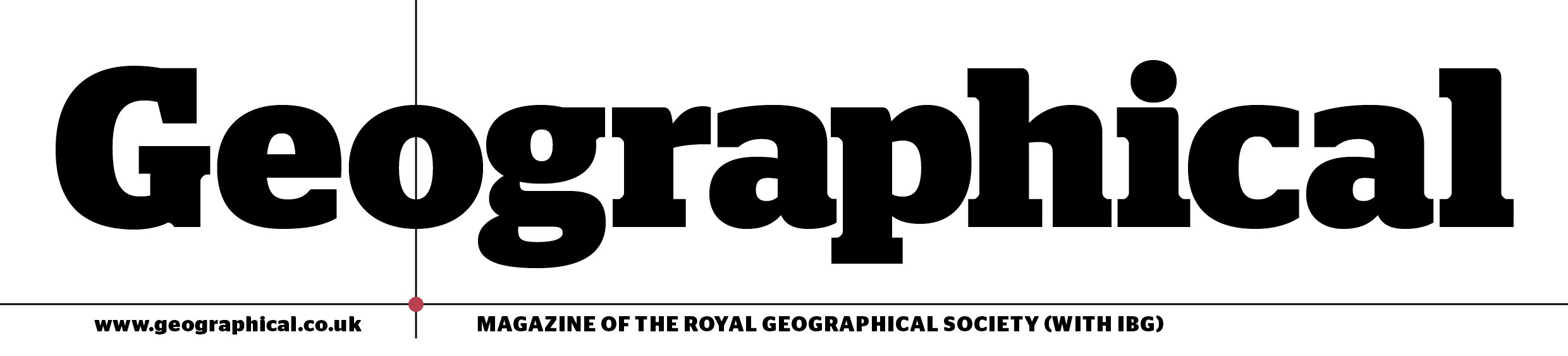 Logo_Geographical