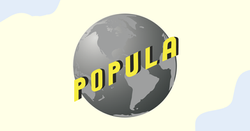 Logo_Popula.png