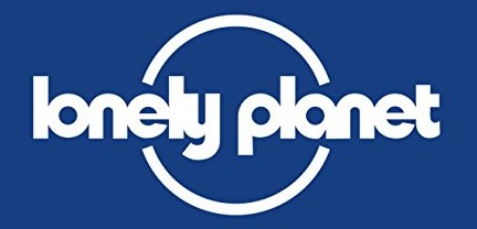 Logo_Lonely Planet.jpg