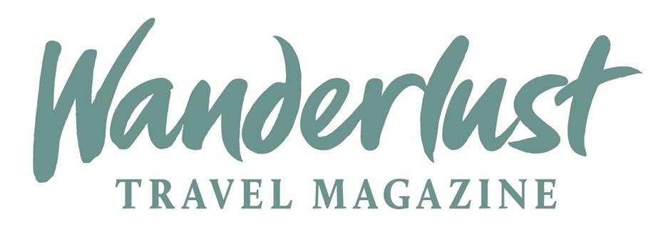 Logo_Wanderlust