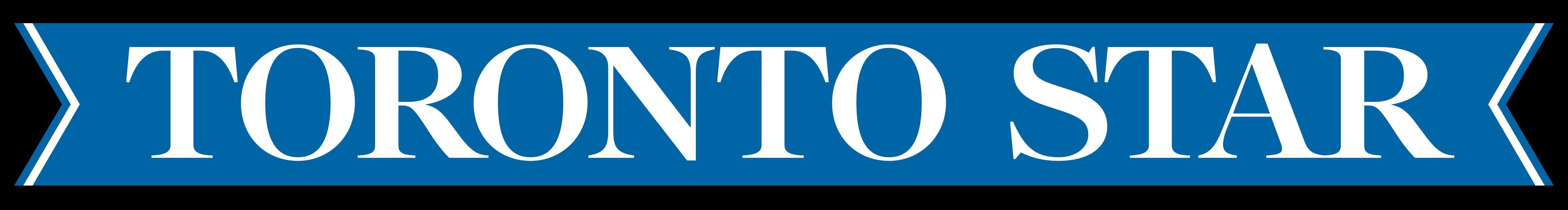 Logo_Toronto Star