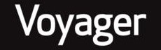 Logo_Voyager.jpg