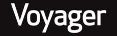 Logo_Voyager.jpg