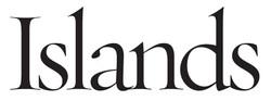 Logo_Islands.jpg