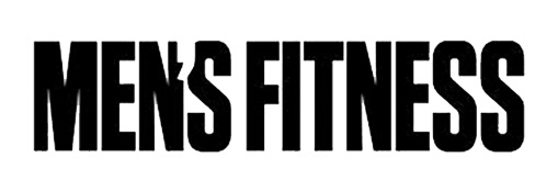 Logo_Mens Fitness_jpeg.jpg