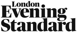 Logo_Evening Standard.png